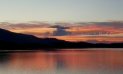 SML Sunset