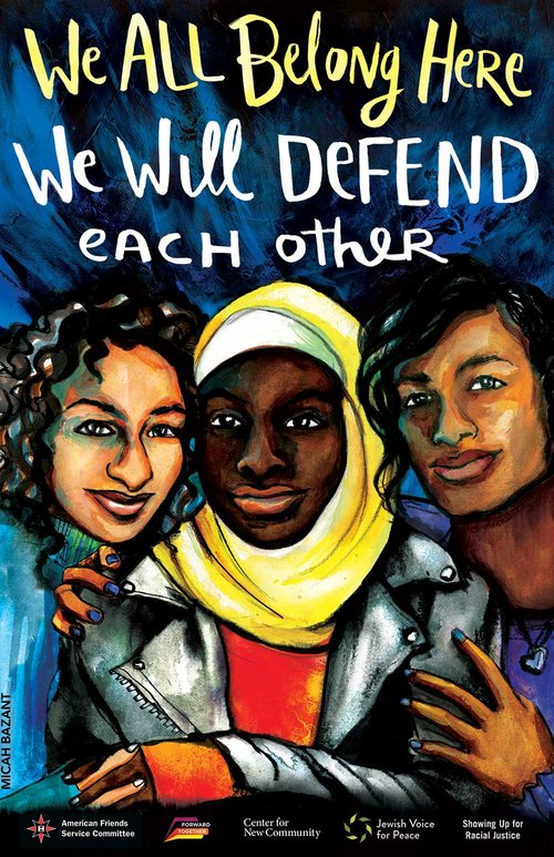we-all-belong-here-poster